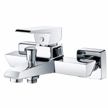 Grifo de baño de calidad superior marca de grifo de agua de mejor precio