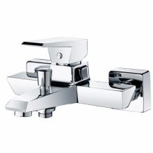 Melhor preço torneira de água da marca Superior torneira de banho Qualidade