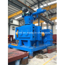 NPK fertilizer granulator machine/pellet making machine