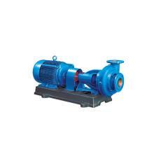 Kubota Brand Wd Type Chemical Pump