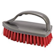 Alta calidad diseño personalizado Bpa Free Scrub Brush Drill