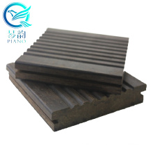 Hot Sale Swimming Pool Board Outdoor bamboo composite decking stain low cost dubai