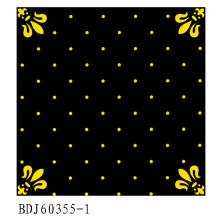 Fabrik der Teppichboden in Foshan (BDJ60355-1)