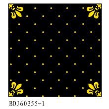 Fábrica de Pavimentos em Carpete em Foshan (BDJ60355-1)