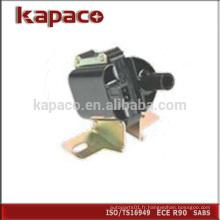 Nouvelle bobine d'allumage 0221502007 330905115A pour VW SANTANA 2000 AUDI