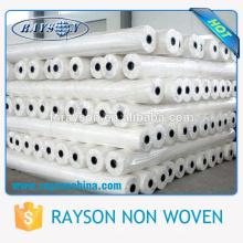Air Breathable Polypropylene Fabric Woven Per Kg