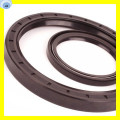 Crankshaft Oil Seal 180 (190/200/210/220) *210 (215/220/225/230/240/250) *12 (15/16/18)