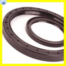 Crankshaft Oil Seal 180 (190/200/210/220) *210 (215/220/225/230/240/250) *12 (15/16/18)