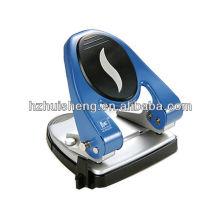 Perfurador manual de papel perfurador de perfuração de papel