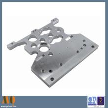 Precision CNC Milling Machining Parts