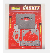 Supply Garden Machinery Gasket for 36f