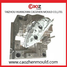 Plastic Injected Auto Car Part Mould in China