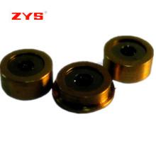 China fabricante Zys sensibles rodamientos utilizados en el marco