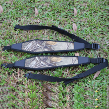 Gun Sling For Hunting
