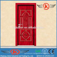 JK-MW9003B PrayerRoom Wood Melamine Interior Door Design