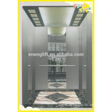 Precio de ascensor residencial