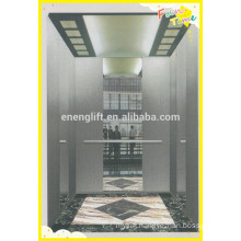 residential elevator price