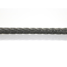 Multifunction skid resistance Rope pp polyester nylon rope