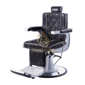 Barber Shop Chair/Wholesale Barber Chairs