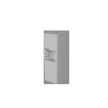 Batería de plomo ácido de la serie T de Telecom (2V100Ah)