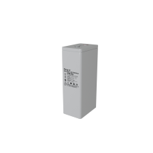 Telecom T Series Lead Acid Battery (2V200Ah)