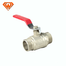 air relief valve for pipeline