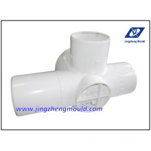 Very Large Drains Pipes Fittings Mould for Sewer Water
