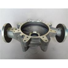 Customized Water Pump Housing for Pump Parts
