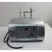 Portable oxygen injection therapy facial skin care beauty salon machine