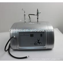 Портативный кислород инъекции терапии лица по уходу за кожей салон красоты машина