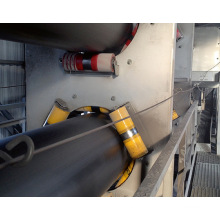 Ske Different Type Belt Conveyor, Pipe Conveyor, Curved Conveyor