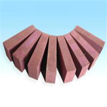 Chromium Corundum Brick