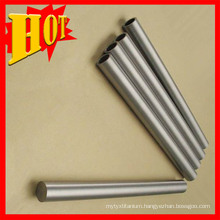 Molybdenum Pipes or Molybdenum Tubes Price Made in China