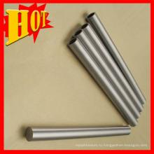 Молибденовые трубы или цен на молибден трубы Сделано в Китае