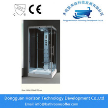Frameless shower enclosures bathroom shower doors