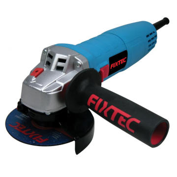 710W 100mm Electric Angle Grinder
