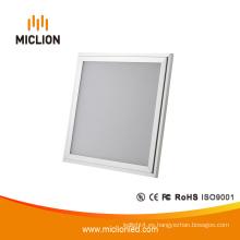 Luz de techo de 18W LED con CE