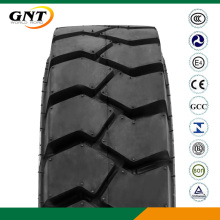 Engineering Pneumatic Solid Tyre Good Supply Ability