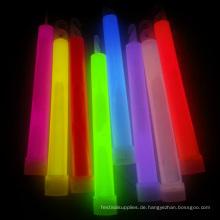 Premium Neon Leuchtstab