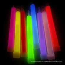 vara de luz de néon premium
