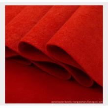 Antislip pattern carpet disposable wedding red carpet
