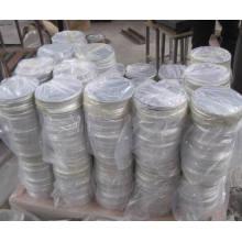 Aluminium-Kreis für Kochutensilien / Schnellkochtopf / Kochgeschirr