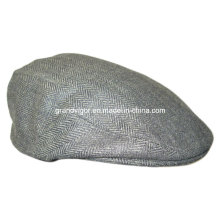 Mens IVY Hat Without Logo