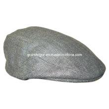 Мужская шляпа IVY без логотипа