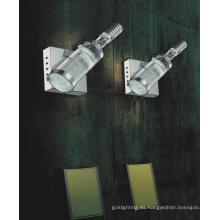 Moderna decoración botella LED montaje en la pared (MB7034D-1)