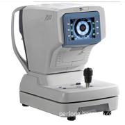 RM9200 Optical Lens Auto Ref-Keratometer
