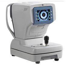 Ref-queratómetro auto de la lente óptica RM9200