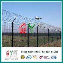 Cerca del aeropuerto de Qym al por mayor