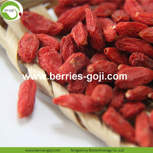 New Harvest Acquista Bulk Package Common Goji Berries