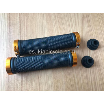 Personalizado con Sbr Rubber Bicycle Grip